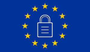 Data Privacy – GDPR