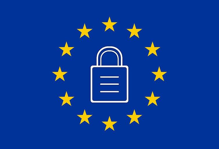 Data Privacy – GDPR