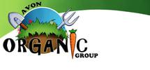 Avon Organic 2021 Programme